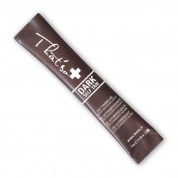 That'so DARK SELF TAN 15ml