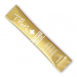 That'so ANTI-AGE SELF TAN 15ml