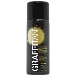 Graffitan 250ml