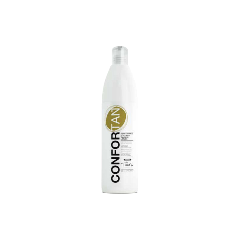 Confortan 500 ml (Post-Depilación)