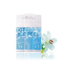 Kit Ice Peel