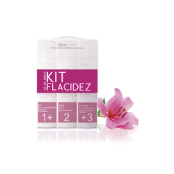 KIT HOME FLACIDEZ (35 – 65 AÑOS)